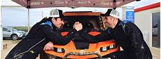Comment Devenir Co Pilote De Rallye Les Fr 232 Res Croizon
