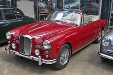 Alvis Td 21 Wikiwand