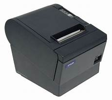 epson printer receipt produce receipts quickly and easily using the epson receipt printer all about pos systems