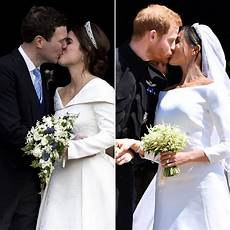 hochzeit prinz harry prince harry and princess eugenie wedding pictures