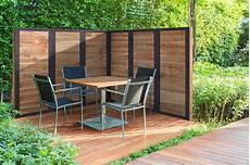 2x6 framed fence panels outdoor essentials