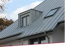 Sandwichplatten Dach Erfahrung - bedachungen kranarbeiten vom bedachungsgesch 228 ft carstens