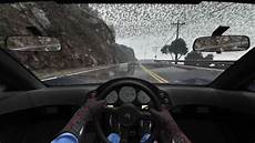 Gran Turismo 7 Release Date Trailer Reviews