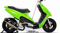 malaguti phantom f12 scooter mese di dicembre malaguti phantom f12 s6 r t