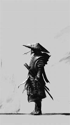 best 25 samurai wallpaper ideas on ronin