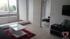 entre particulier location location appartement entre particulier