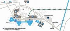 parkplatz hannover flughafen das eco 5 sterne rechenzentrum hannover eco