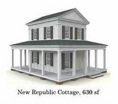 russell versaci house plans new republic for the home pinterest tiny houses