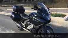 lavage moto station lavage moto avec bmw k1600