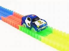 circuit magic tracks voiture magic tracks test et avis sur les circuits de voiture