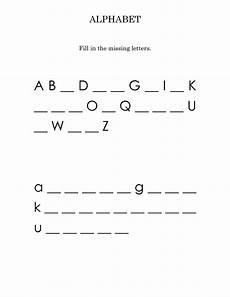 capital letter worksheets for preschool 23578 pin on worksheets printable