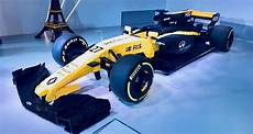 Une Maquette De F1 En Lego 224 L Atelier Renault Autonews
