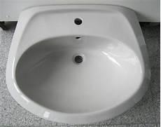 novo boch waschbecken waschtisch manhattan grau 65 x 54 cm