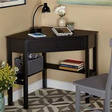 home office furniture corner desk wood corner computer desk home office student study area