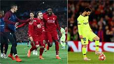 liverpool barcelona wallpaper liverpool fc just dumped fc barcelona out of the chions