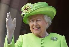 Times Elizabeth Ii Actually Has Governing Power