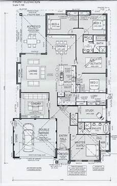house plans with scullery kitchen zoom in real dimensions 502 x 800 houses i luv