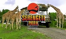 Serengeti Park Gutschein 2015 Ausdrucken 2 F 252 R 1
