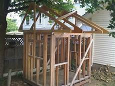 construire cabanon comment construire un cabanon ext 233 rieur soumission