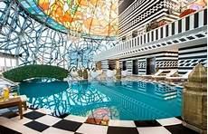 coveted magazine special edition design hotels around the world best design books