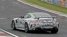 2020 mercedes amg gt black series photo motor1