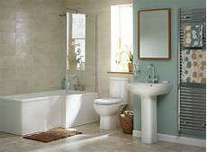 eastbourne bathrooms tiles home for all your bathroom