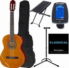 comment jouer de la guitare comment jouer le refrain d en mi mundo de violetta a la