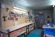 garage mit strom mieten 14m 178 lager lagerraum garage sicher trocken mit strom