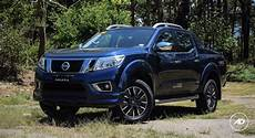 4x4 nissan navara nissan navara 4x4 vl sport edition at 2018 philippines