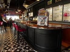 Tout Savoir Pour Un Projet De Bar