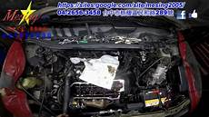 on board diagnostic system 2002 lexus ls head up display how to replace engine in a 1999 lexus gs how to replace engine in a 1999 lexus gs rx300