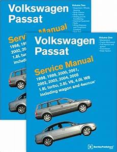 service repair manual free download 2001 volkswagen rio navigation system vw passat 2003 manual pdf heavenlybells org