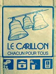 association le carillon le carillon projet social et solidaire pour les sdf