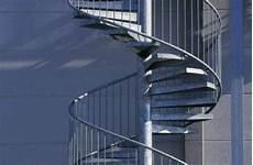 Treppengeländer Außen Verzinkt - andreas pulwey treppe wendeltreppe au 223 en verzinkt