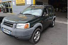 pieces land rover freelander eclairage de plafonnier land rover freelander i phase 1 diesel