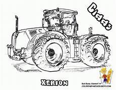ausmalbilder traktor claas tracks ausmalbilder