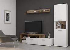 möbel wohnzimmer weiß top wohnwand jung anbauwand wohnkombi wohnzimmer weiss