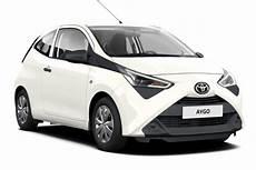 Toyota Aygo Automatik - back to basics toyota aygo autoweek nl