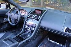 transmission control 2012 aston martin dbs windshield wipe control 2012 aston martin v8 vantage s roadster stock pd16035 for sale near vienna va va aston