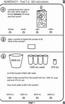 worksheets for year 7 18593 studyladder literacy mathematics activity worksheets and lesson