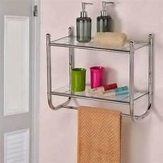 bathroom towel rack ideas bathroom towel racks bedroom and bathroom ideas