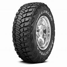 goodyear lkw reifen goodyear 174 wrangler mt r with kevlar tires