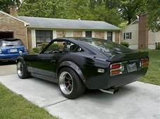 Buy Or Sell Nissan / Datsun Cars Trucks SUVs And