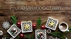 goldschmitt w 252 nscht frohe weihnachten goldschmitt