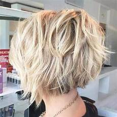short layered hairstyles for thick hair pictures 55 alluring ways to sport short haircuts with thick hair