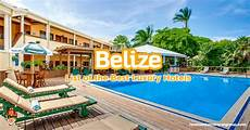 best hotels belize list of the best luxury hotels in belize updated for 2019