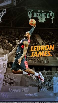 iphone 6 basketball wallpaper cool basketball wallpapers for iphone 60 images