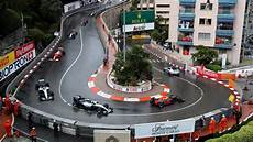formel 1 monaco f1 paddock pass monaco grand prix post race