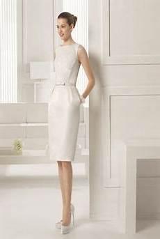 tenue chetre pour mariage robe tailleur mariage civil