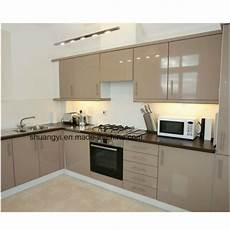 Kitchen Accessories Wholesalers In Hyderabad by China 2017 Factory Wholesale New Design Modern Mdf Modular